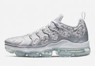 cheap wholesale Nike Air VaporMax TN shoes in china003