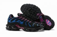 cheap Nike Air Max TN plus shoes women free shipping .006
