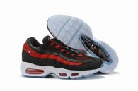 cheap wholesale nike air max 95 shoes men .003