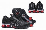 nike shox shoes aaa cheap wholesale .008