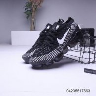 buy Nike Air VaporMax 2019 women shoes in china .003