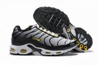 wholesale Nike Air Max TN plus shoes free shipping .014