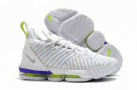 cheap wholesale Nike Lebron James shoes from china .018