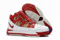 cheap wholesale Nike Lebron James shoes from china .026