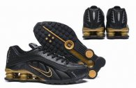 nike shox shoes aaa cheap wholesale .009