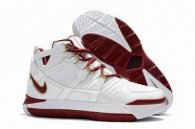 cheap wholesale Nike Lebron James shoes from china .021