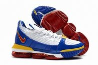cheap wholesale Nike Lebron James shoes from china .022