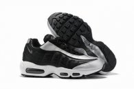 buy cheap nike air max 95 shoes in china .002