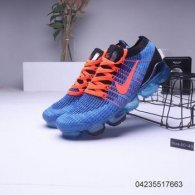 buy wholesale Nike Air VaporMax 2019 shoes online002