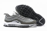 china cheap nike air max 97 shoes wholesale004