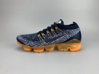 buy wholesale Nike Air VaporMax 2019 shoes online008