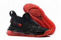 china Jordan Trainer shoes for sale free shipping .023