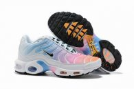 cheap Nike Air Max TN plus shoes women free shipping .004