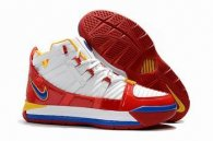 cheap wholesale Nike Lebron James shoes from china .023
