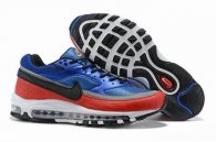 china cheap nike air max 97 shoes wholesale009