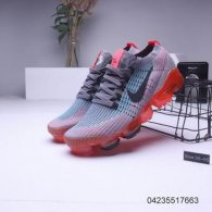 buy Nike Air VaporMax 2019 women shoes in china .007