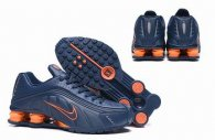 nike shox shoes aaa cheap wholesale .006