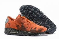 cheap wholesale Nike Air Max 90 AAA shoes .007