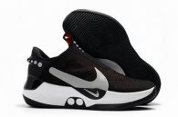 china Jordan Trainer shoes for sale free shipping .012