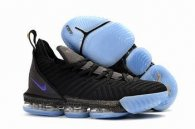 cheap wholesale Nike Lebron James shoes from china .020