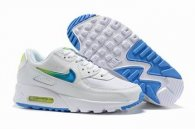 free shipping nike air max 90 women shoes buy shop .003