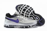 china cheap nike air max 97 shoes wholesale010