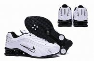 nike shox shoes aaa cheap wholesale .022