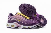 cheap Nike Air Max TN plus shoes women free shipping .002