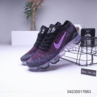 buy Nike Air VaporMax 2019 women shoes in china .002