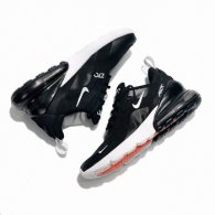 china nike air max 270 men shoes wholesale low price .010