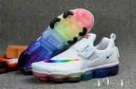 buy wholesale Nike Air VaporMax 2019 shoes online009