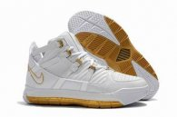 cheap wholesale Nike Lebron James shoes from china .029