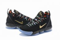 cheap wholesale Nike Lebron James shoes from china .016