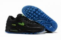 cheap wholesale Nike Air Max 90 AAA shoes .006