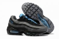 buy cheap nike air max 95 shoes in china .003