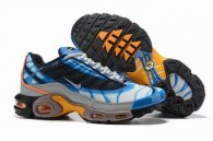 wholesale Nike Air Max TN plus shoes free shipping .017