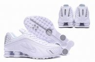 nike shox shoes aaa cheap wholesale .017
