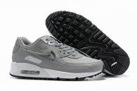cheap wholesale Nike Air Max 90 AAA shoes .004