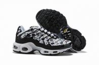 cheap Nike Air Max TN plus shoes women free shipping .007