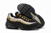 buy cheap nike air max 95 shoes in china .006