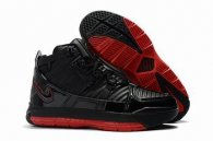 cheap wholesale Nike Lebron James shoes from china .025