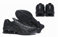 nike shox shoes aaa cheap wholesale .021