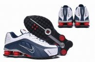 nike shox shoes aaa cheap wholesale .011