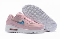 free shipping nike air max 90 women shoes buy shop .001