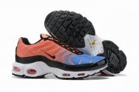 wholesale Nike Air Max TN plus shoes free shipping .007