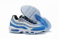 cheap wholesale nike air max 95 shoes men .001