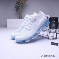 buy wholesale Nike Air VaporMax 2019 shoes online012