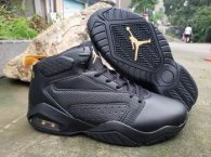 china Jordan Trainer shoes for sale free shipping .022