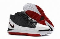 cheap wholesale Nike Lebron James shoes from china .028
