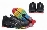nike shox shoes aaa cheap wholesale .010